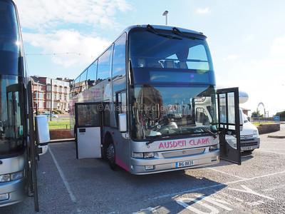 Ausden Clark, Leicester Scania K113TRA, Berkhof Axial 100 BIG 8835 (2)