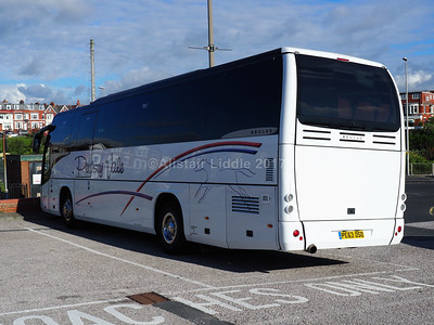 Pewsey Vale Coaches, Pewsy MAN 19.360 Beulas Spica C PE63 OSO (4)