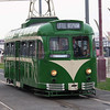 52. Brush Railcoach 623