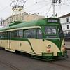 32. Brush Railcoach 321