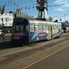 Brush Railcoach 632 'Sealife' (1)