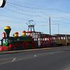 Western Train (1)