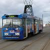 Centenary Car 648 'Vue Cinema' Cleveleys