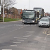 Blackpool Transport Mercedes-Benz Citaro BJ15 BEY (1)