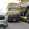 Blackpool Transport DAF SDB250 East Lancs Myllennium Lowlander 356 L200 BTS