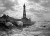 Blackpool Storm 2