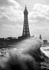 Blackpool Storm 4