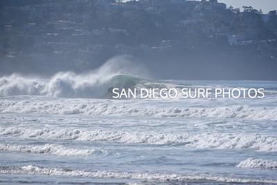 Blacks Surf Photos 12/18/2018