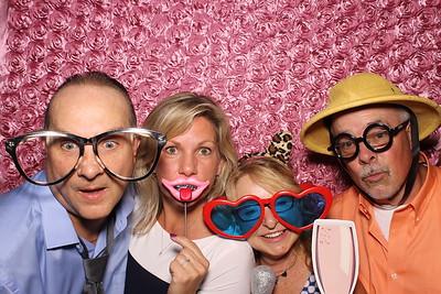 Blackwell Wedding 5.6.17
