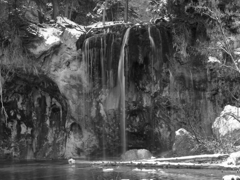 Hanging Lake 2008 190