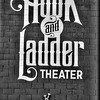Hook and Ladder Theatre
