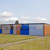 Blacon Community and Arts Centre: Church Way: Blacon