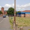 Trinity Church, Elms Medical Centre and Blacon Health Clinic: Church Way: Blacon
