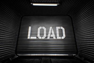 LoaD #