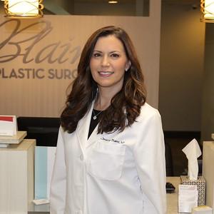 Blaine Plastic Surgery