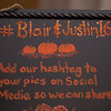 BlairandJustinTucker-21
