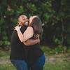 Engagement-73