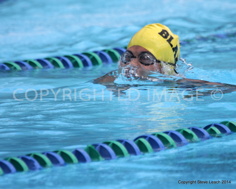 144-IMG_2046a