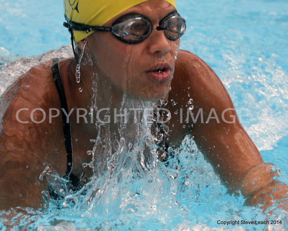 140-IMG_2061a