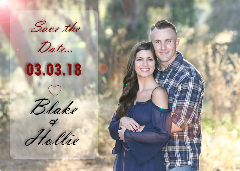 BH save the date06