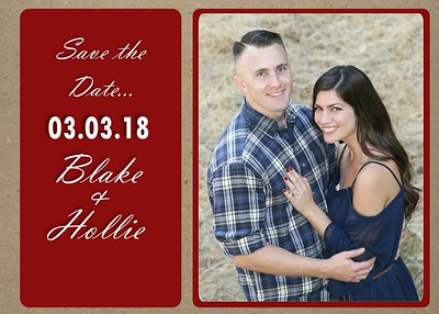 BH save the date04