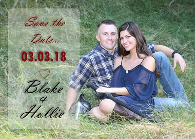 BH save the date02