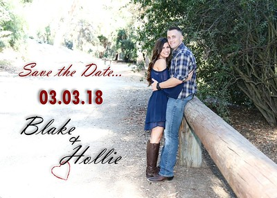 BH save the date00