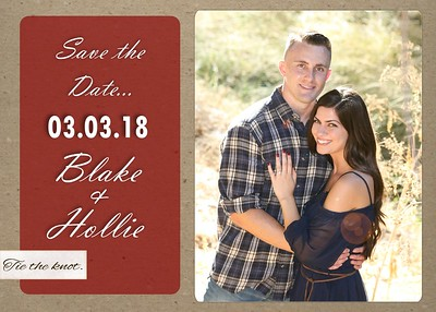 BH save the date03