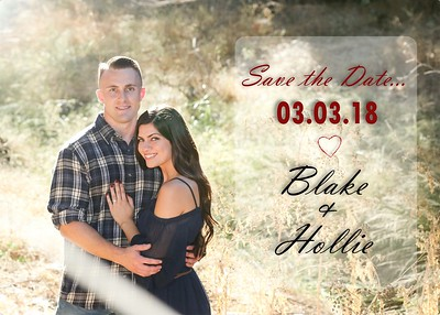 BH save the date01
