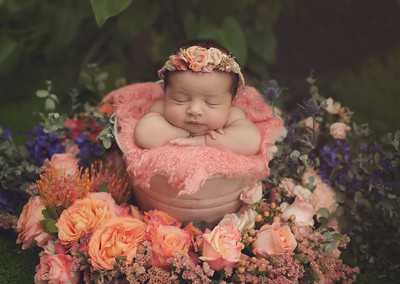 blake elizabeth newborn