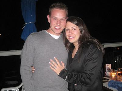 Blake & Kalie