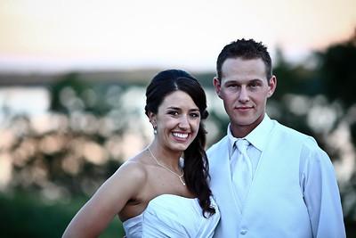 Wedding Joe K Pictures