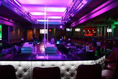 Chinatown underground casino strip club fbw sues rendezvous aloadofball Image collections