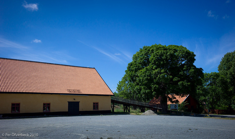 Edsvik