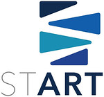 The stArt Foundation