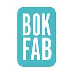 Bokfabriken