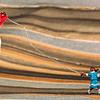 Red Kite Dunes