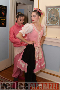 01 10 09  Blankenship Ballet Company   www blankenshipballet com  Photo by Venice Paparazzi (5)