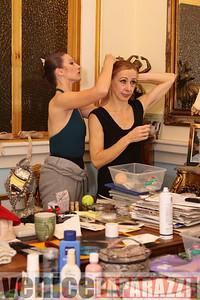 01 10 09  Blankenship Ballet Company   www blankenshipballet com  Photo by Venice Paparazzi (23)