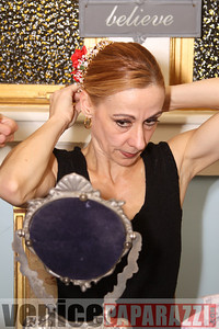 01 10 09  Blankenship Ballet Company   www blankenshipballet com  Photo by Venice Paparazzi (12)