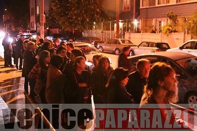 01 10 09  Blankenship Ballet Company   www blankenshipballet com  Photo by Venice Paparazzi (37)