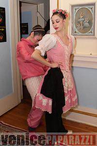 01 10 09  Blankenship Ballet Company   www blankenshipballet com  Photo by Venice Paparazzi (6)