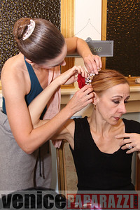 01 10 09  Blankenship Ballet Company   www blankenshipballet com  Photo by Venice Paparazzi (3)
