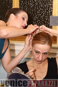 01 10 09  Blankenship Ballet Company   www blankenshipballet com  Photo by Venice Paparazzi (11)
