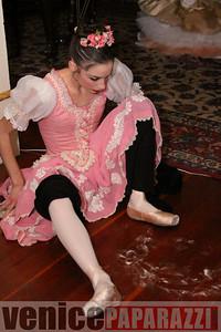 01 10 09  Blankenship Ballet Company   www blankenshipballet com  Photo by Venice Paparazzi (16)