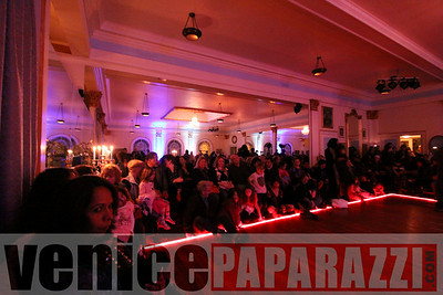 01 10 09  Blankenship Ballet Company   www blankenshipballet com  Photo by Venice Paparazzi (43)
