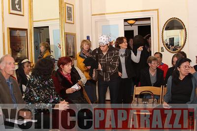 01 10 09  Blankenship Ballet Company   www blankenshipballet com  Photo by Venice Paparazzi (36)