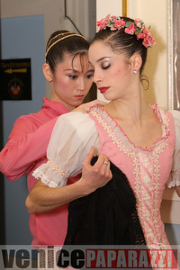 01 10 09  Blankenship Ballet Company   www blankenshipballet com  Photo by Venice Paparazzi (9)