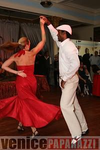 Venice Cabaret   www blankenshipballet com Blankenship Ballet Company in Venice, CA (33)