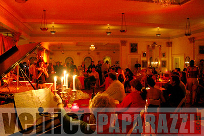 Venice Cabaret   www blankenshipballet com Blankenship Ballet Company in Venice, CA (2)